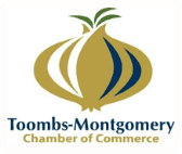 Toombs-Montgomery Chamber of Commerce